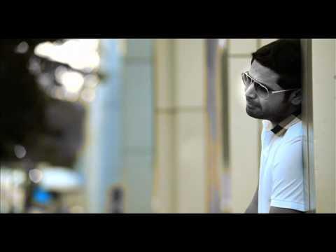 Haye Mera DIL - Alfaaz Feat. Yo Yo Honey Singh - Brand New Punjabi...