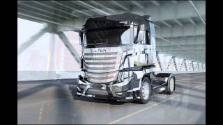 scania new truck r800