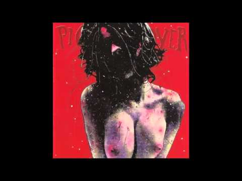 Pig Destroyer - Towering Flesh