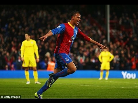 Crystal Palace-Cardiff 2-0 Jerome Chamakh Goals seal win! Review & Match Reaction