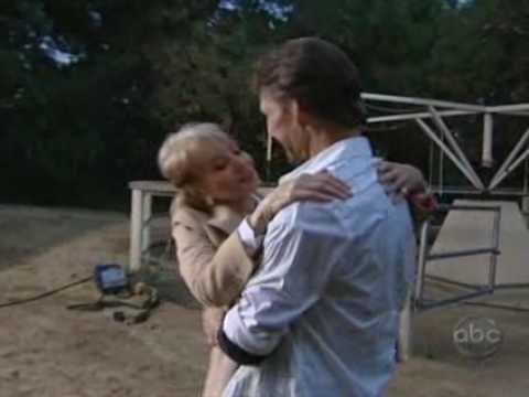 Patrick Swayze: The Truth - A Barbara Walters Special: 1/7/09