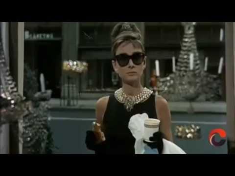 Todo el glamour de Hubert de Givenchy en el museo Thyssen