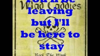 Watch Mad Caddies Booze Cruise video
