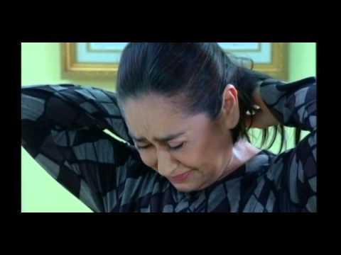 Cinta 7 susun mp3 free download