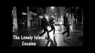 Watch Lonely Island Cocaine video
