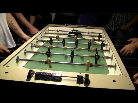 Tafelvoetbal Toernooi `t Trefpunt 2013 (24)