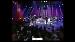 Ruzgar - Rüzgar - Candan Ercetin - Ilhan Sesen