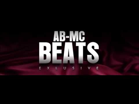 Freestyle Beats [free] - (beat, Freestyle, Rap Beats, Instrumental Rap, Hip Hop Beats) video