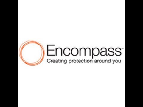 Encompass Insurance Michigan - (888) 972-8896 - Call For A FREE Quote