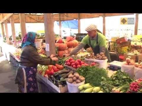 Санкции, обратный отсчет: что будет с российскими фермерами в случае отмены эмбарго?