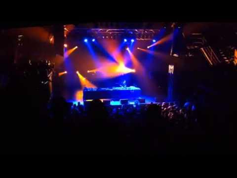 Lady marmalade songtext von countdown mix masters lyrics - Voulez vous coucher avec moi song lyrics ...