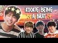 download lagu      jungkook being a lil brat    gratis