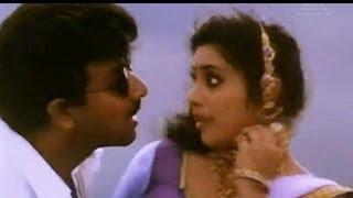 Vadugapatti Vayasu Kutti Video Song from Maman Magal
