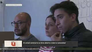Experiencias del Programa de Pueblos Originarios y Escuelas Rurales