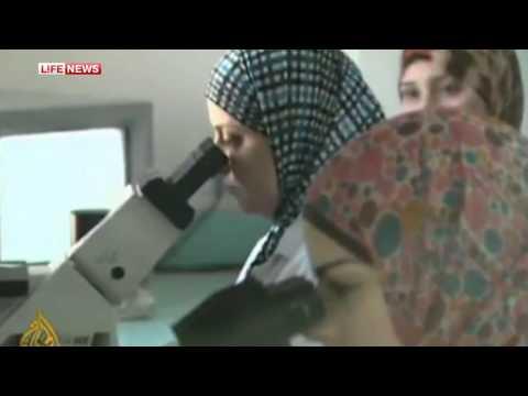 Жена пожизненно осужденного за теракт на Черкизовском рынке пытается сделать ЭКО