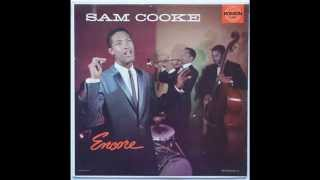 Watch Sam Cooke I Cover The Waterfront video