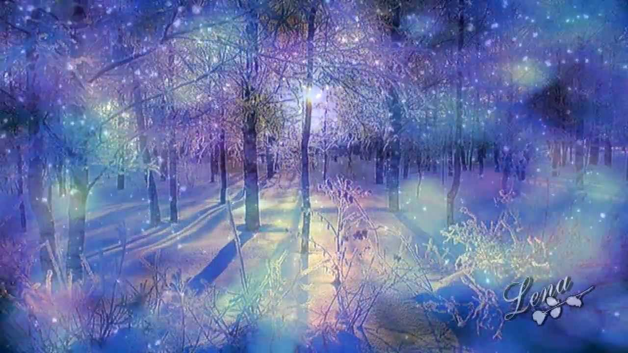 winter light  u2606 u00b0 u2665  linda ronstadt  lyrics  hd