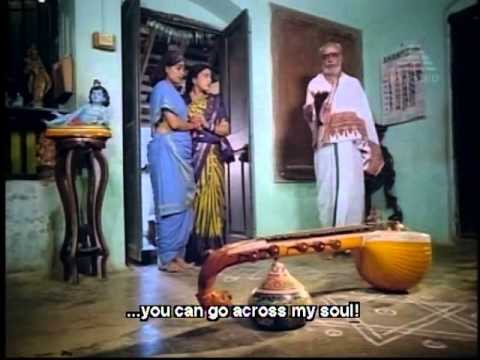 Pondatti Thevai - 14 18 - R. Parthiban, Shanti, Sindhu - Classic Tamil Movie video