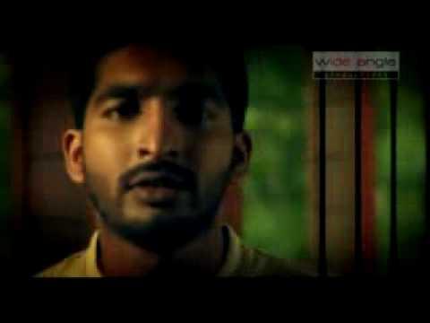 Neela Kandu (Raini Charuka Goonatillake and Gayan Perera Daddy)