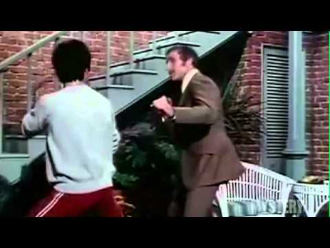 Bruce Lee - Celebrating Jeet Kune Do Image 1