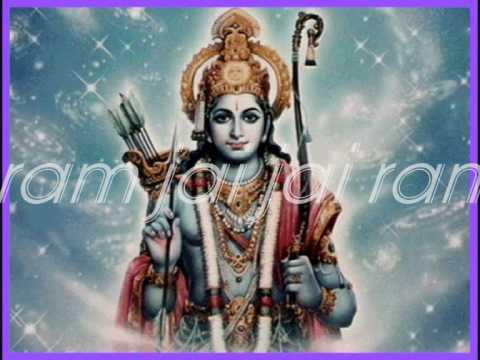 Ram Naam ke Here Moti ... Beautiful Ram Bhajan