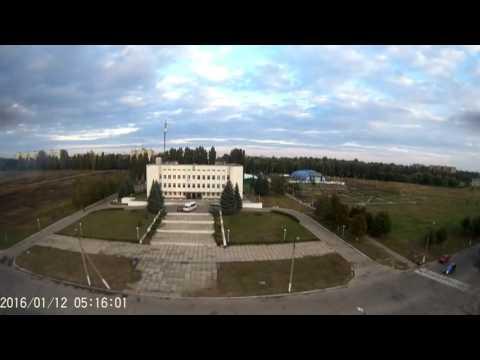 город Первомайский,квадрокоптер f450