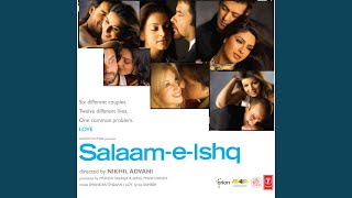 download lagu Salaam-e-ishq gratis