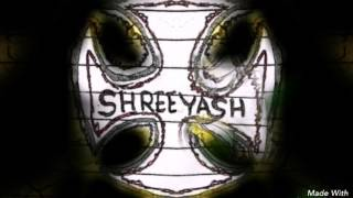 download lagu Love Dialogue Mix Trance Dj Shreeyash Sanket Khandale gratis