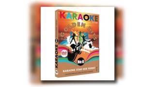 Karaoke Star Golden Hits Fly Me To The Moon Karaoke