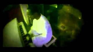 Kwabena Kwabena - Dadie Anoma