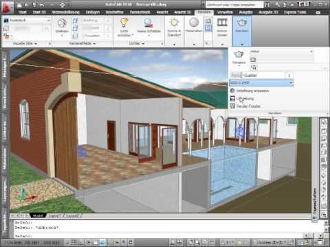 HMONGbuy.COM - Autocad-2010-tutorial-comando-line-principiante ...