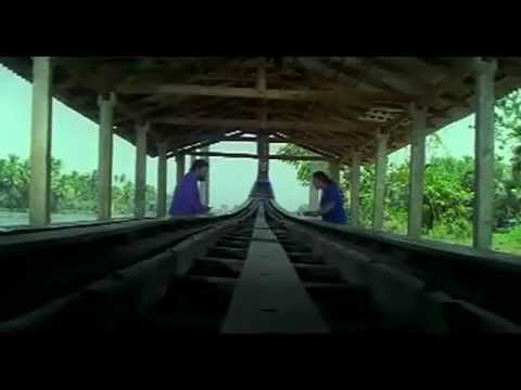 Nadodi Poonthinkal -  Usthad Malayalam Movie  Song video