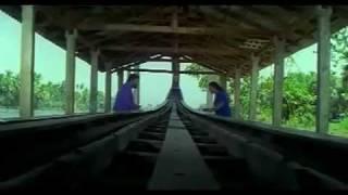 Nadodi Poonthinkal   Usthad Malayalam Movie  Song