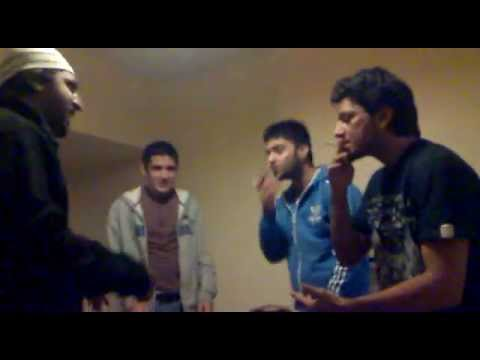 Punjabi Munde Masti ( Daira Sialkot , Uk) video