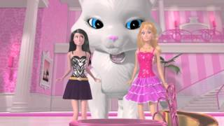18   Barbie Life in the Dreamhouse El Reductor Español Latino
