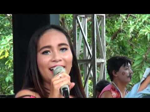 Dermayu Papua . Voc . Yayang . Live . Aneka Nada