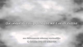 Watch Kyuhyun The Way To Break Up video