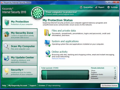 What is the best antivirus and other facts you should now about your AV