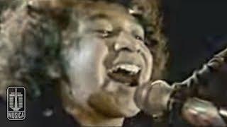 Nidji - Arti Sahabat (Official Video)