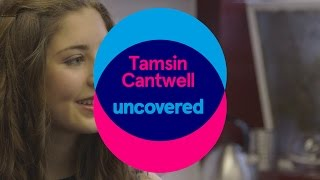Un Ed Tamsin Cantwell