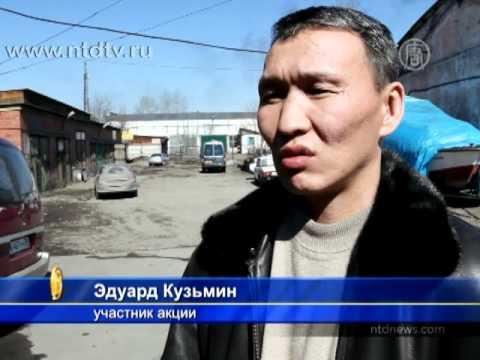Автобусные туры в Китай из Иркутска - цены от все