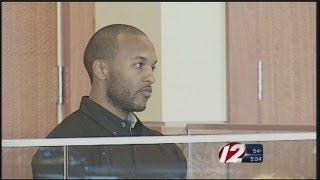 Defendants in Tainted Drug Cases Seek Release