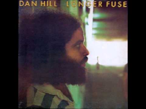 Dan Hill - 14 Today