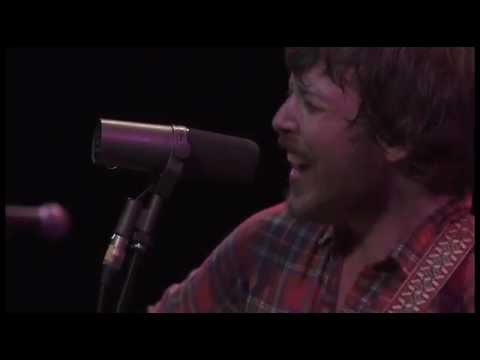 Fleet Foxes live @ Salle Pleyel, Paris