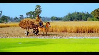 Bangla kobita -Bangladesh (Kazi Nazrul Islam ) by Tapas Roy & Calcutta Choir