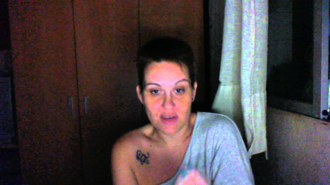 5 meses despues de mi cirugia bariatrica part 1. - YouTube
