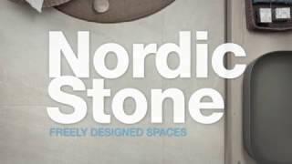 Nordic Stone