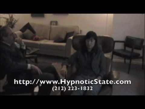 0 Smoking Hypnotist   Instant Induction Smoking Cessation Hypnosis