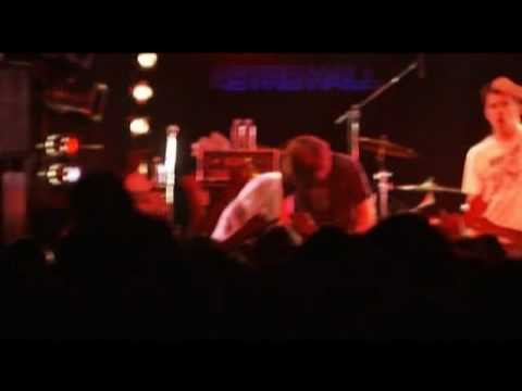 Alexisonfire - Waterwings (Live @ Tokyo)