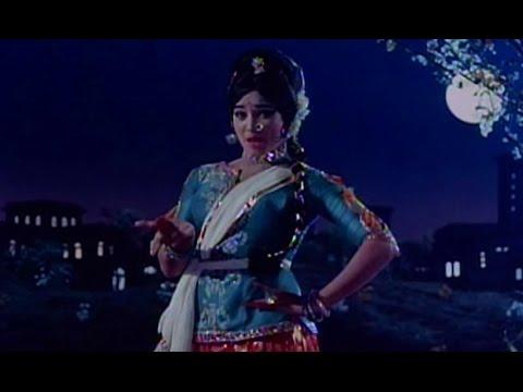 Dheere Dheere Bol Koi Sun Lega - Full Song - Ram Aur Shyam